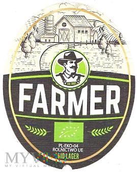 farmer bio lager