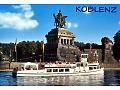 Zobacz kolekcję Koblenz