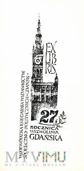 exlibris12