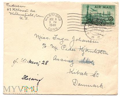 67a-Hartword.1948