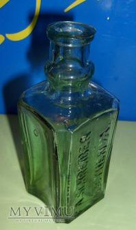 Stara buteleczka
