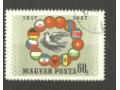 1917-1957