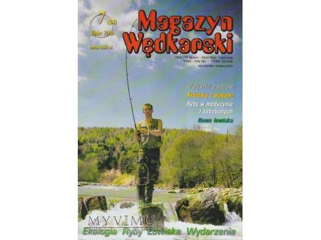 Magazyn Wędkarski 7-12'2000 (54-59)