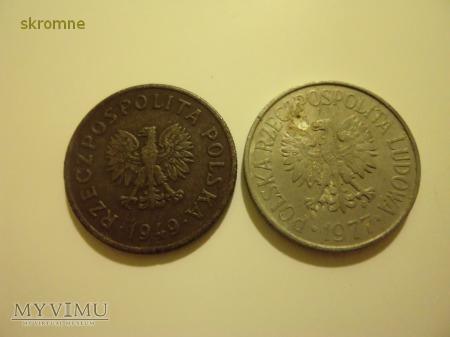 50 gr. z 1977r.