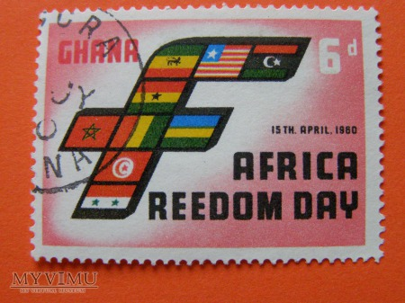 028. Ghana