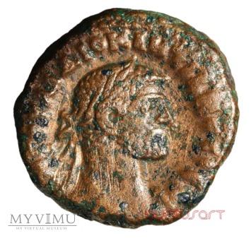 Duże zdjęcie Dioklecjan