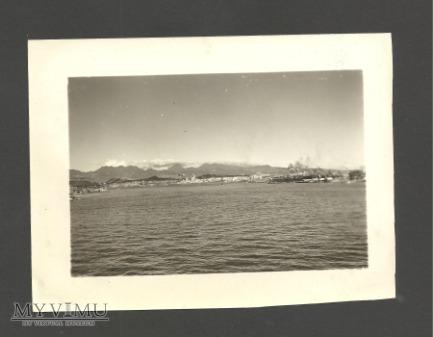 Duże zdjęcie #6 Pearl Harbor(1)