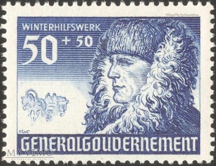 """59-61 """"Winter Hilfs Werk"""""""