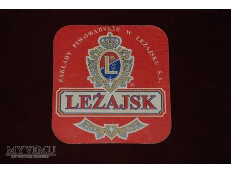 Leżajsk - 1995