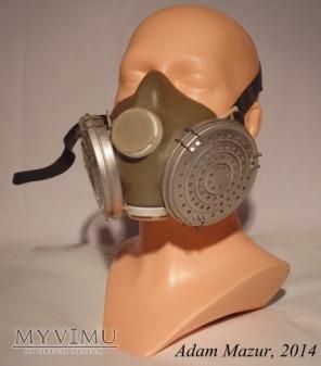 PM-3 oliwkowa