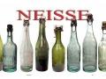 Zobacz kolekcję Butelki i porcelanki Neisse