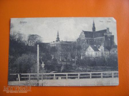Pelplin - 1906 - Pelplin