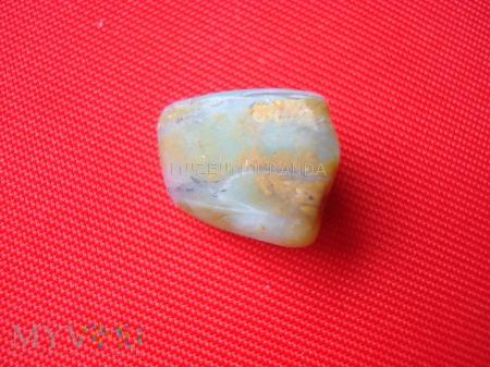 Duże zdjęcie Opal