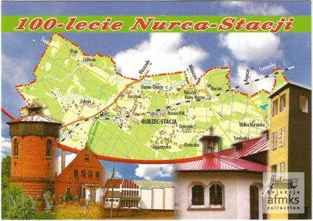 Nurzec