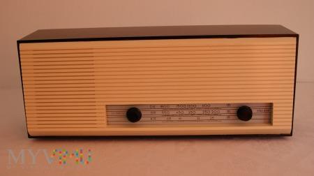 Radio Tango ZRK