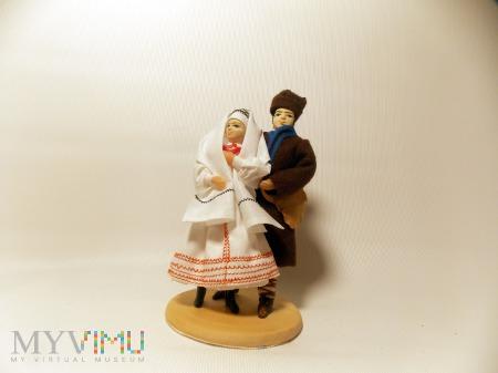 Para Biłgorajska