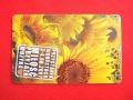 Karta chipowa 190