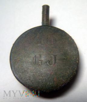 G J 16