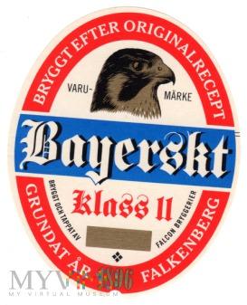 BAYERSKT