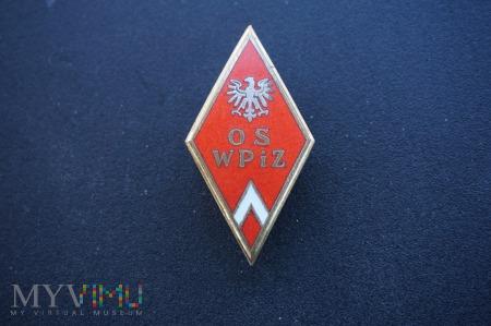 Oficerska Szkoła Wojsk Pancernych i Zmechanizowany