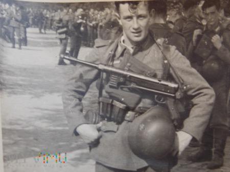 SZKOP - 1942
