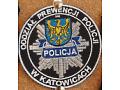 OPP Katowice