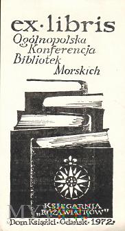 exlibris13