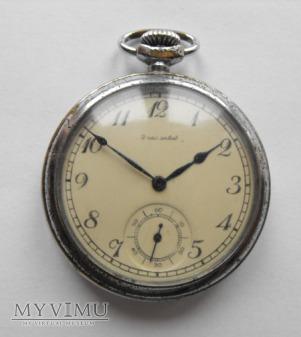 Datowanie zegarków kieszonkowych Waltham małżeństwo bez randki ep 1 eng sub dailymotion