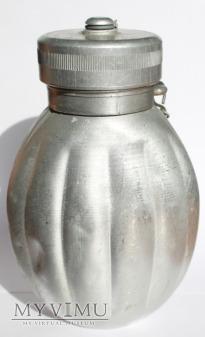 MANIERKA WZ 1937 / LWP