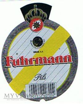 fuhrmann pils