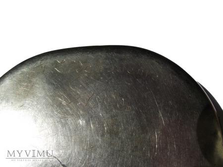 Patelnia menażki M1942