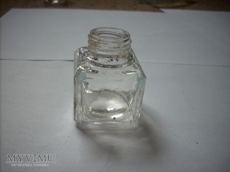 Buteleczka na tusz1