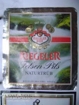 Riegeler