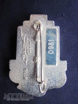 13e demi-brigade de Légion étrangère Boussemart