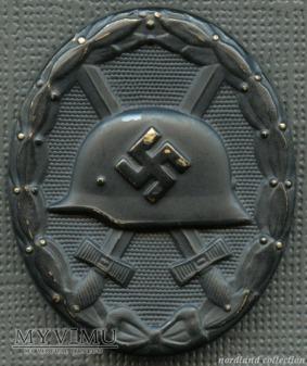 VWA niesyg.93 ( VI wariant )