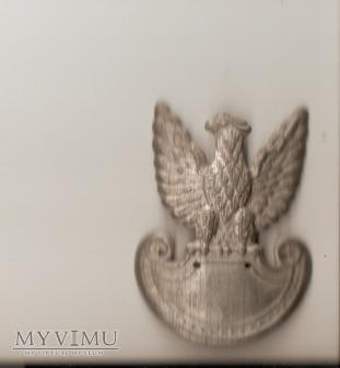 orzełki wojskowe