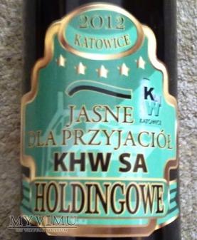 Browar Majer - Gliwice 44