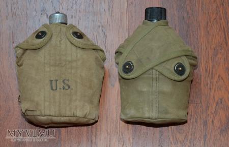 Manierka M1942 3Rd. pattern USMC
