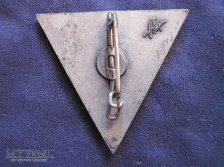 Odznaka Batinf6