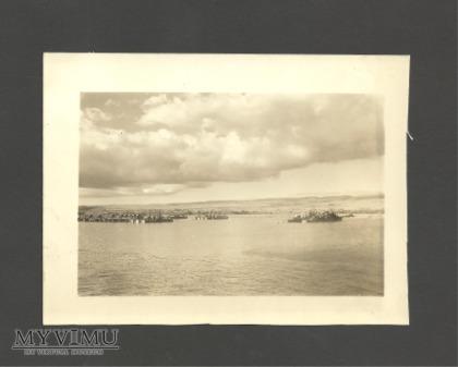 Duże zdjęcie #7 Pearl Harbor(2)