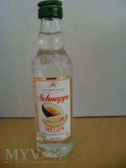 Schnapps Melon