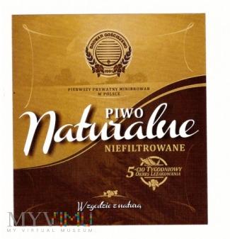 Naturalne