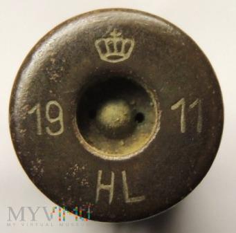Duże zdjęcie Nabój szkolny 8x58 R Krag 1911