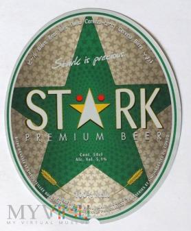 Kongo, stark premium beer