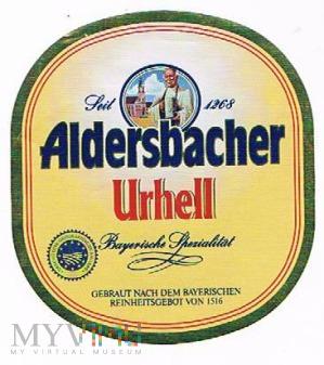 aldersbacher urhell
