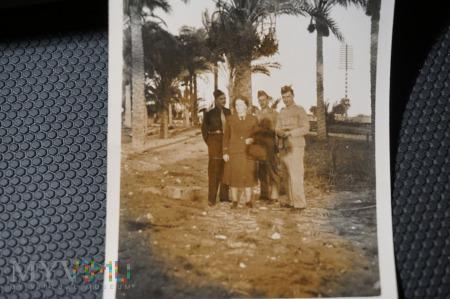Bliski Wschód - Aleksandria