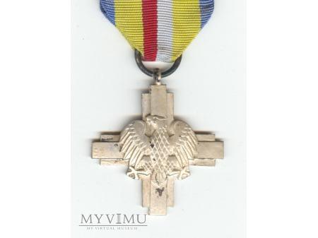 Krzyż Bitwy pod Lenino