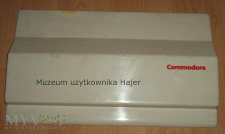 Osłona klawiatury Commodore64