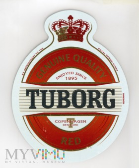 Izrael Tuborg