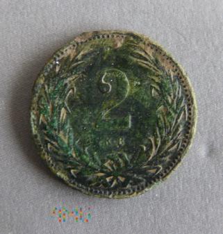 2 filery 1896